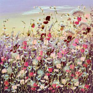 Sunset-Ocean-Mary-Shaw