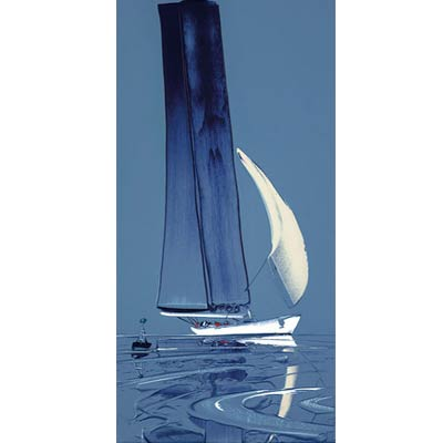 Flying_Sails_One_Duncan_Mac