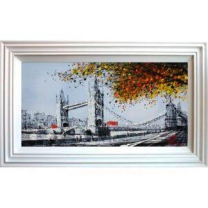 Tower-Bridge-by-Nigel-Cooke