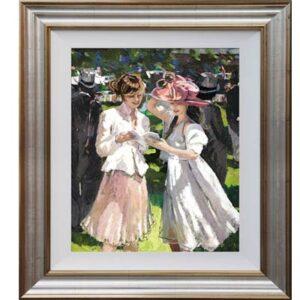 framed_royal_ascot2