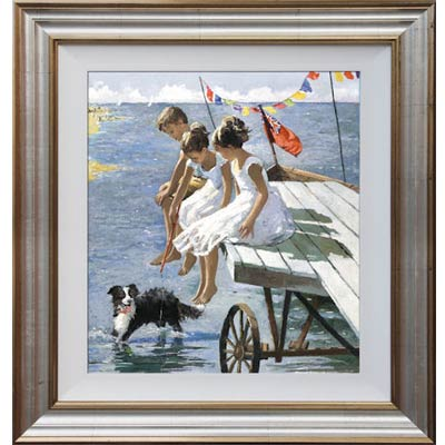 on-the-jetty-daines