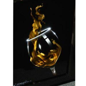 Wine-Glass-Figurative---Chr