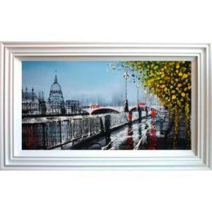 City-Walk-by-Nigel-Cooke