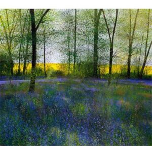 Colours-of-Spring-by-Paul-E