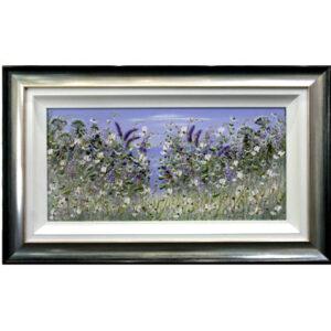 Floral-Bay-Original