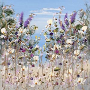 Floral-Cove-by-Mary-Shaw