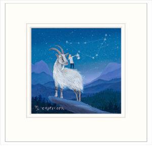 Capricorn-by-Jenny-Murphy
