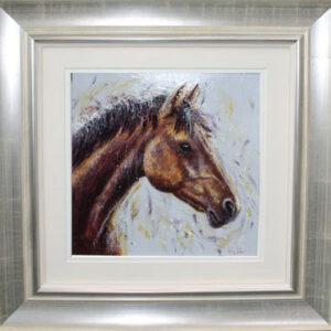 Equestrian-Ruby-Keller