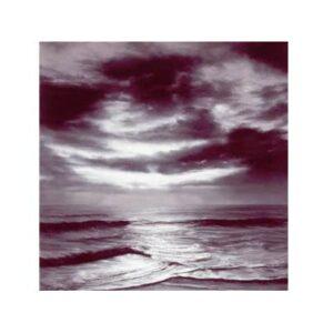 Encore-by-Wendy-Corbett