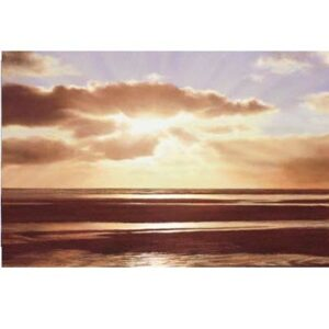 On-Burnished-Sands-by-WCorbett
