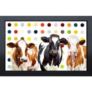 Damiens-Herd-Hayley-Goodhead