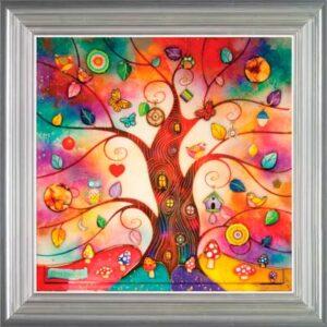 rainbow-tree-by-kerry-darlington