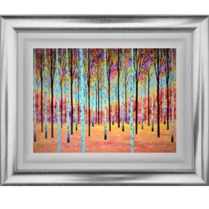 Birch-Tree-by-A-J