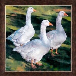 Goosey-Gander-by-Debbie-Boon