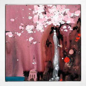 Painted-Dreams-(One)-by-Akiyama
