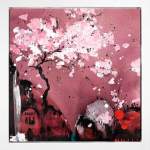 Painted-Dreams-(Two)-by-Akiyama
