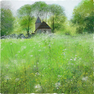 Quiet-Meadow-by-Paul-Evans