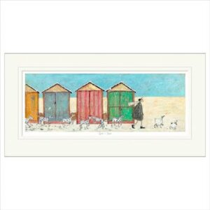 Spots-and-Flakes-by-Sam-Toft