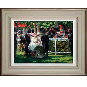Ascot-Race-Day-(one)-by-SVD