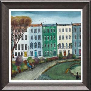 Townhouses-by-Joe-Ramm