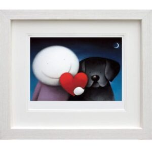 we-share-love-doug-hyde